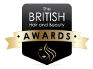 The British Beauty Awards